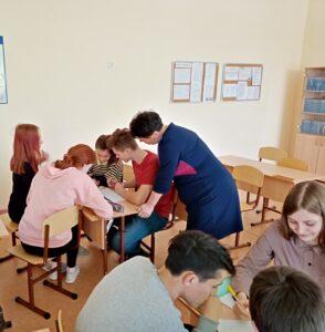 Викторина для старшеклассников «Крым в творчестве писателей 20 века»